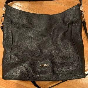 COPY - Furla handbag and crossbody bag